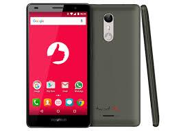 Baixar Stock ROM Positivo Twist XL S555 Android 7.0