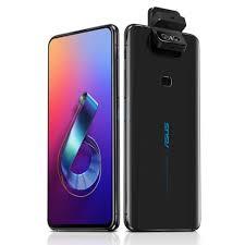 Hard Reset Asus Zenfone 6 (2019)