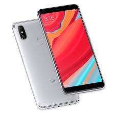 Hard Reset Xiaomi Redmi S2 Dual