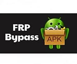 Baixar FRP Definitivo APK