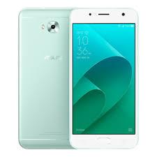 Baixar Stock ROM Asus ZenFone Selfie ZB553KL Android 8.1