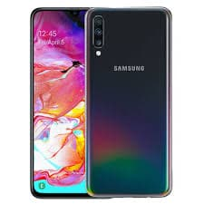 Baixar Stock ROM Samsung Galaxy A70 SM-A705MN Android 9