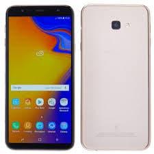 Baixar Stock ROM Samsung Galaxy J4+ Plus SM-J415G Android 9 Pie