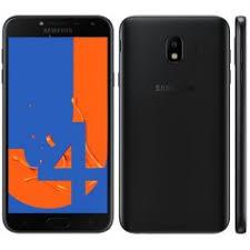 Baixar Stock ROM Samsung Galaxy J4 SM-J400M Claro Android 9 Pie
