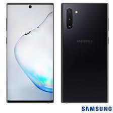 Hard Reset Galaxy Note 10