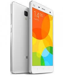 Hard Reset Xiaomi Mi 4
