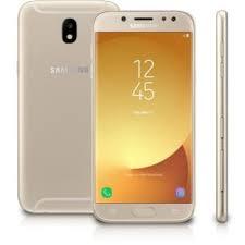 Baixar Stock ROM Samsung Galaxy J5 Pro SM-J530G Binary 3 Android 8.1 Oreo ZTO