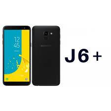 Baixar Stock ROM Samsung Galaxy J6+ SM-J610G Binary 4 Android 9 ZTO