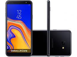 Hard Reset Samsung Galaxy J4 Core
