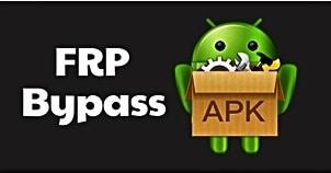 Firmware Stock Rom FRP Bypass
