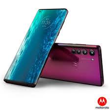 Hard Reset Motorola Edge
